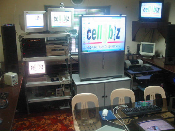 cellbiztrainingroom.jpg